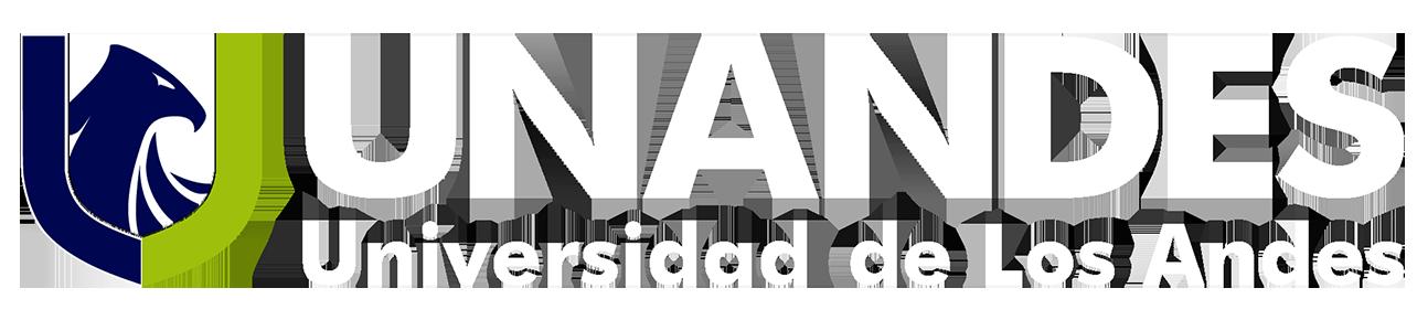Logo UNANDES